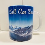 "Mug ""Zell am See Panorama"""