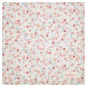 Tablecloth Clementine white