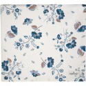 Tablecloth Mozy white