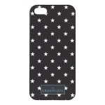 Mobile cover iPhone 5 - Simone clay